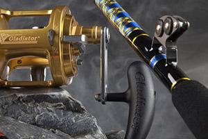 Pesca - Annunci