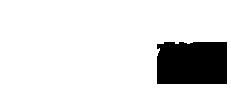 Pescaffare.com - Logo