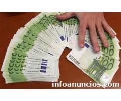 offerta di moneta di credito tra particolare
