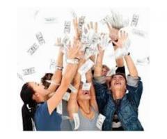 PRESTITI & Finanza Offerta tra individui
