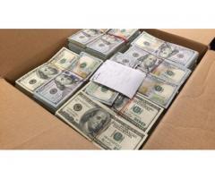 Offro prestiti di denaro tra particolare