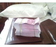 """""""Offerte di credito e finanziamento privato  Risposta rapida : nadiat.375@gmail.com"""