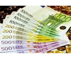 Desiderate farvi un prestito senza spese???