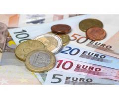 Beneficia di prestito in modo sicuro