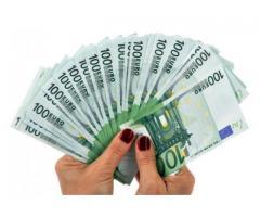 Sostegno finanziario agli individui,a tutti e a tutte