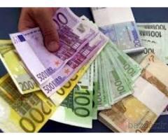 Assistenza finanziaria (assistance.financiaire55@gmail.com) Prestito serietà in 24 ore