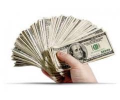 Assistenza in denaro a tutti coloro che hanno bisogno