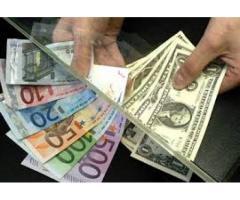 Possiamo aiutarli da 1.500 a 500.000€ per prestiti personali.