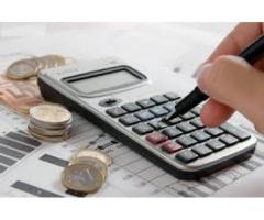 Offerta e finanziamento tra privato