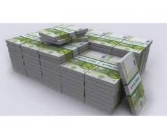 Offerta prestito importo: 10.000 € 800.000.000€