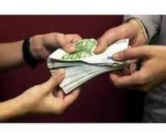 IL TUO CREDITO IN 48 ORE (antoniogennaro44@gmail.com)  Prestito di denaro a tutti