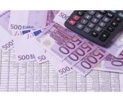 Beneficiate dei vostri prestiti e crediti tra privati